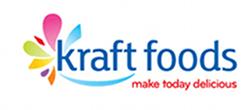 KRAFT FOODS | ΘΕΣΣΑΛΟΝΙΚΗ